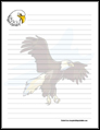 Eagle Stationery