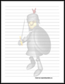 Knight Stationery